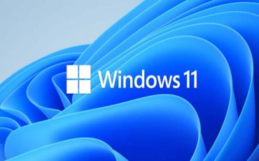 Windows 11 Goes Official | Find Top New Features