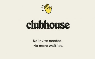 Clubhouse is no Longer Invite-Only App | Expected More Users
