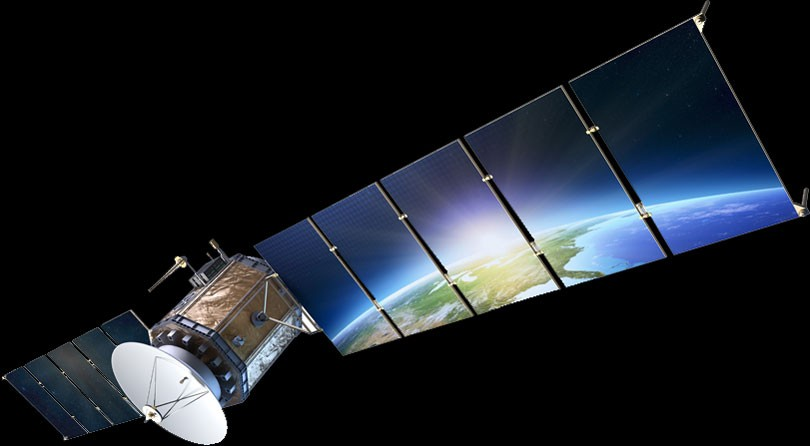 Nepal to launch its very own Satellite by May 2019