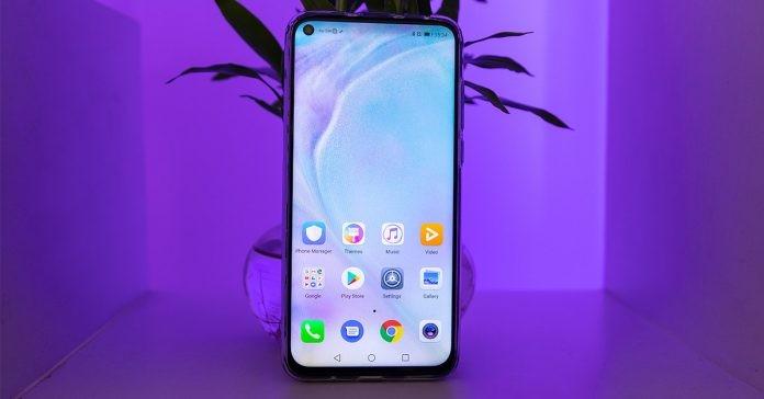 Huawei Nova 4 Launched | FULL REVIEW