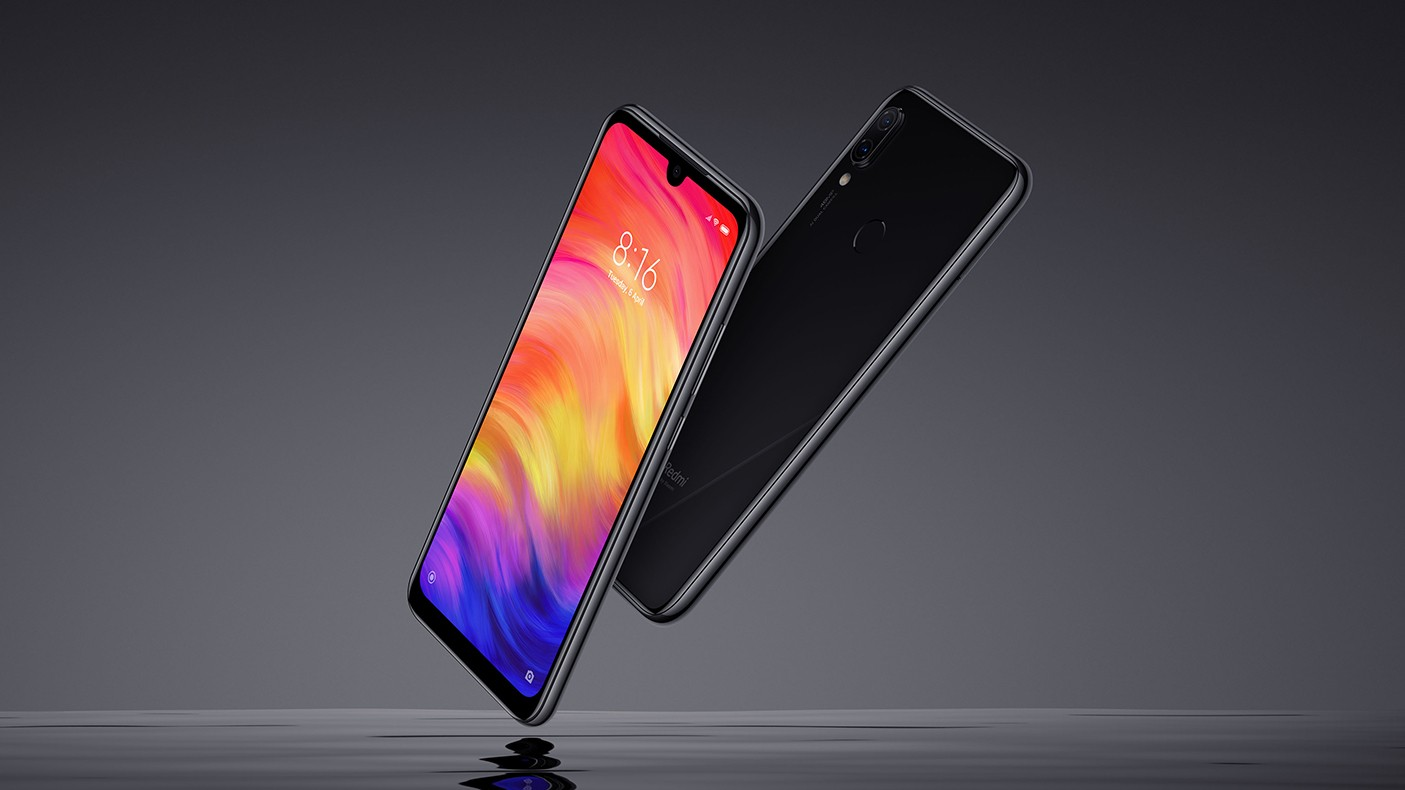 Xiaomi Redmi Note 7 Pro Full Review   Should You Buy it?