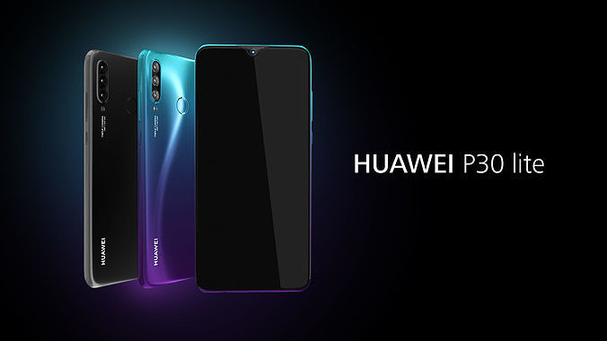 Huawei P30 Lite Full Review | Budget Oriented Flagship Killer !