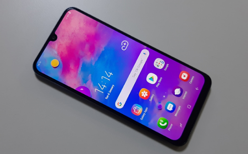 Samsung Galaxy M40 Rumors - Launch Date, Price and Details