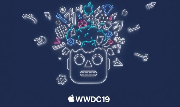 Apple's  2019 WWDC Events : Major Announcements