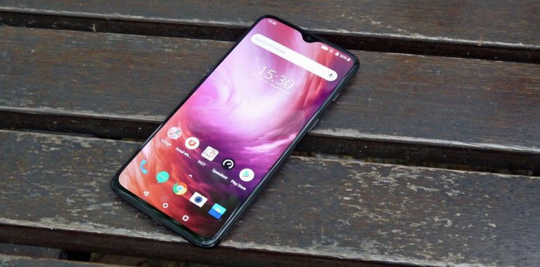 OnePlus 7 Price in Nepal | Available for Prebooking