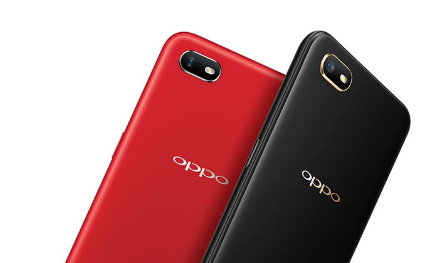 Oppo A1K Price in Nepal | A Budget Smartphone