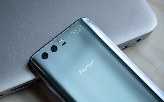 Honor 9 Price in Nepal [Expected] | A Stunning Design Phone