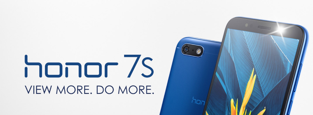 Honor 7s Price in Nepal | Still worth a purchase  ?