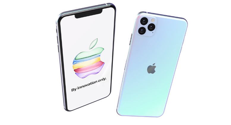 Mark the Calendar ! Event for iPhone 11 Series Confirmed for September 10