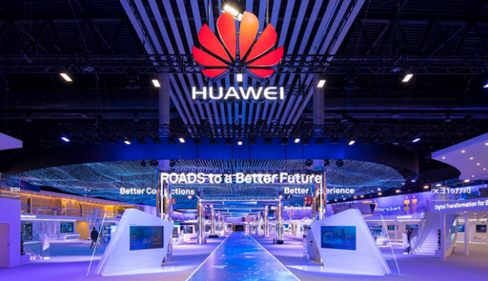 Huawei Mate 30 can't Launch with Google Apps | The Global Launch of this Flagship likely to be Delayed
