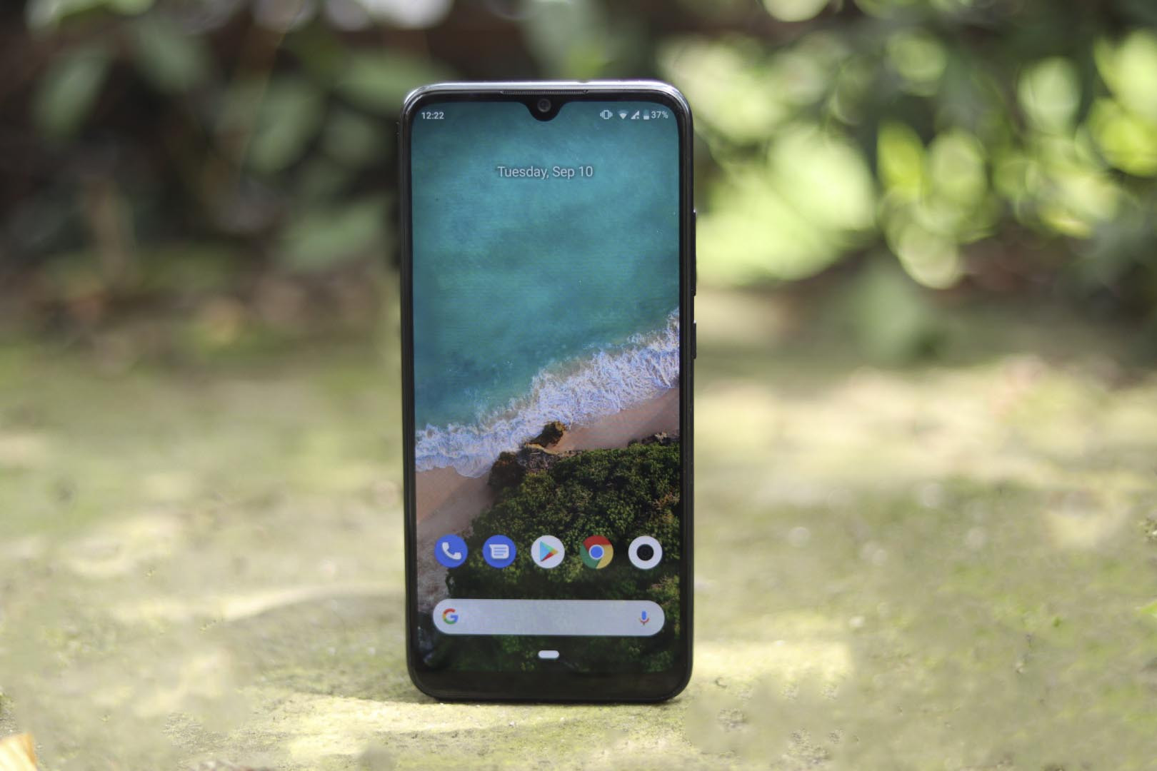 Xiaomi Mi A3 Review: Powerful Yet Affordable Pack