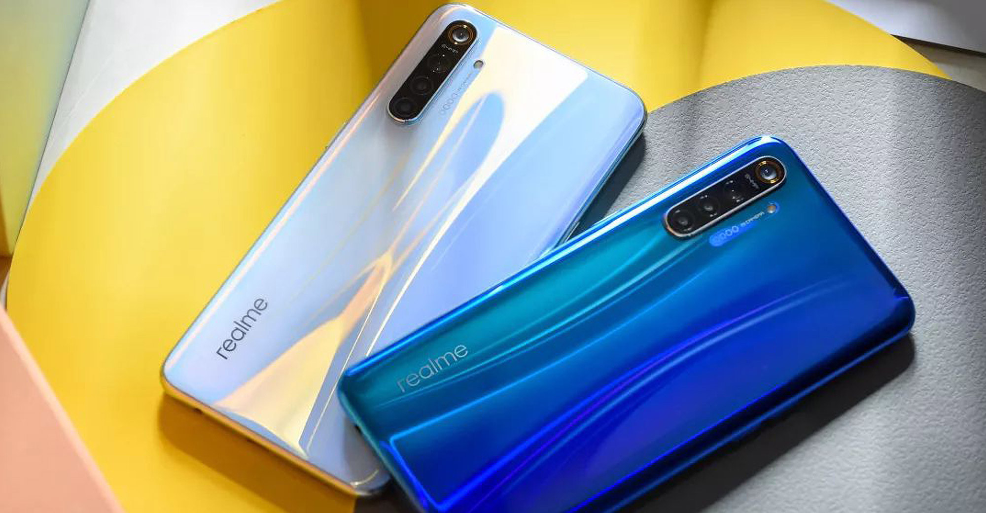 Realme X2 Pro: Incorporating Snapdragon 855+, Will it Worth to Buy?