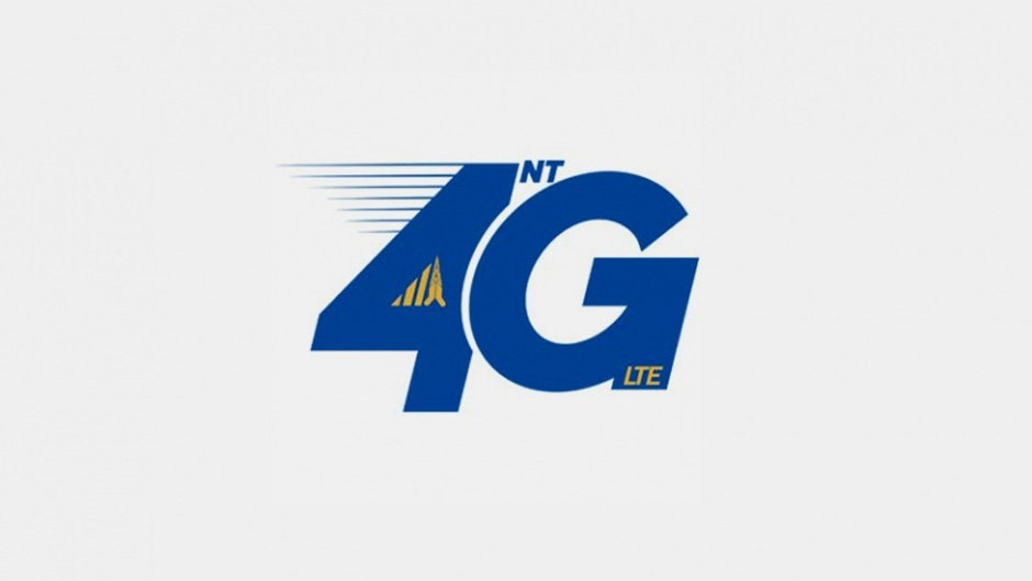 26 Cities Will Have Nepal Telecom 4G Network Coverage From October 2nd, 2019