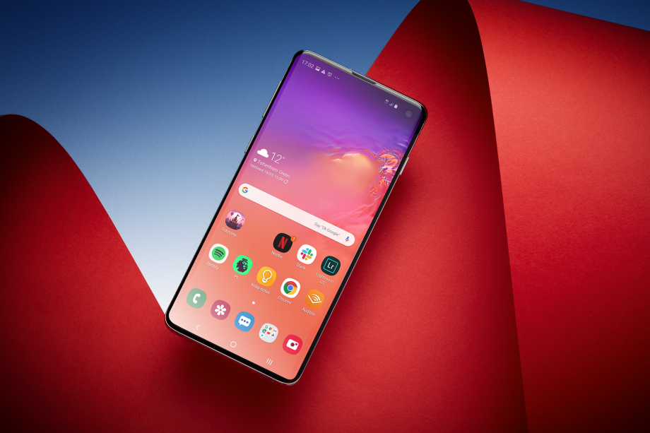 Galaxy S10 Lite Releasing Soon: Will it be Affordable Enough to Attract Galaxy S Series Fans?