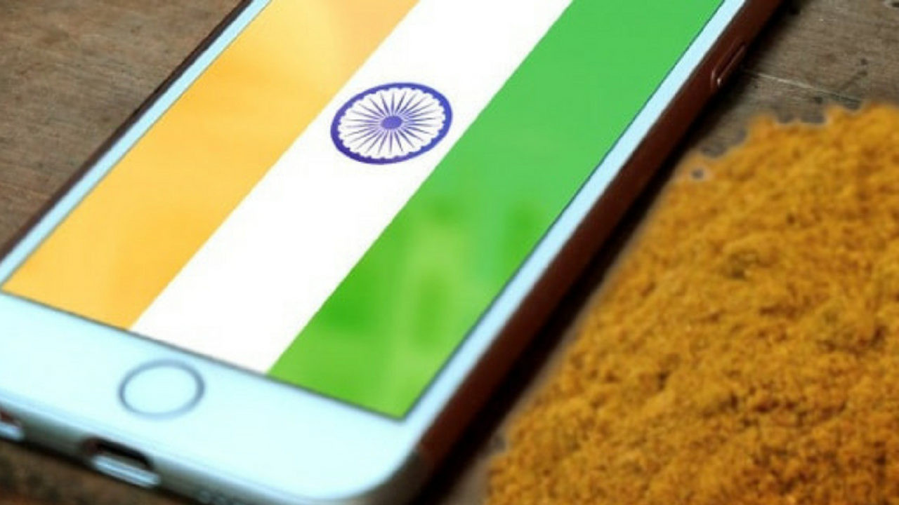 "Apple's ""Made in India"" iPhones: Will it Decrease Price?"