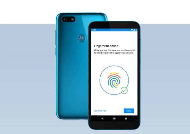 Moto E6 Play Launched | New Competitor in Entry-Level Segment ?