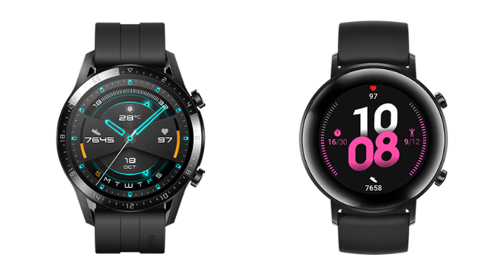 Huawei Watch GT 2 Coming Soon | Expected Price in Nepal
