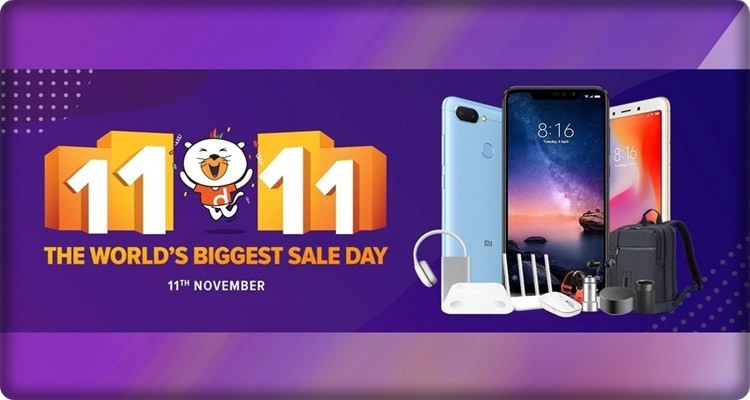 Daraz Online: Mega Discount on Smartphones with Unbelievable Price