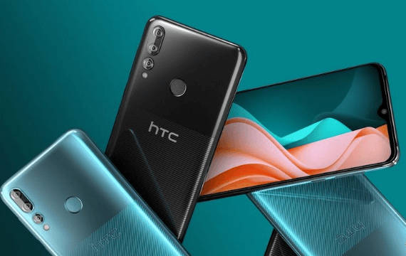 HTC Desire 19s Announced | Global Launch Coming Soon