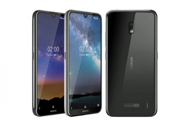 HMD Global Schedules an Event on December 5 | Nokia 8.2 Expected