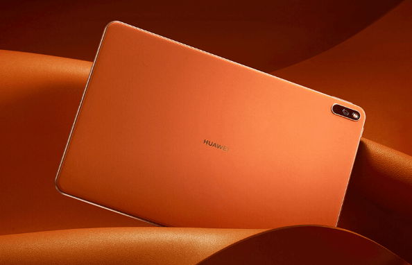 Huawei MatePad Pro Launched | Finally, iPad Pro Competitor?