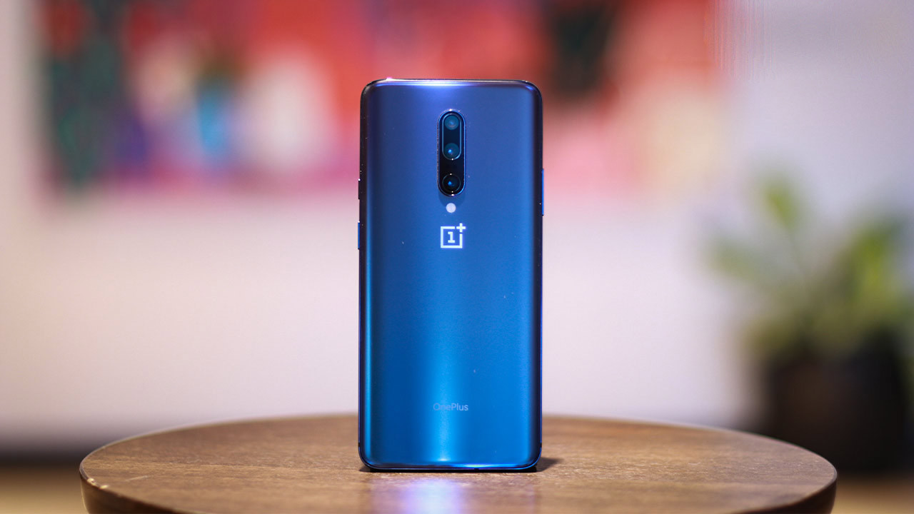 OnePlus 7 Price in Nepal | Performing Device at Competitive Price