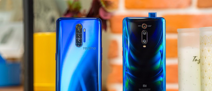 Buyers Guide: Best Flagship Killer Phones of 2019