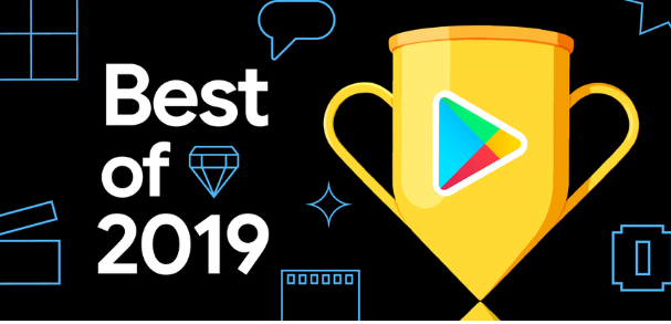 Google Play Best Apps & Games 2019 | These are the Winners !