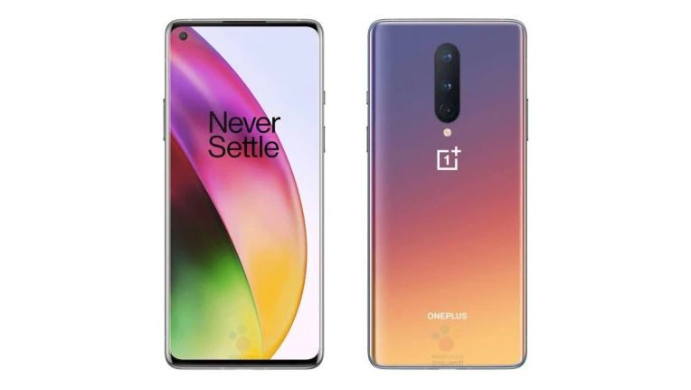 OnePlus 8 Officially Launched In Nepal | Mi 10 Competitor is Here