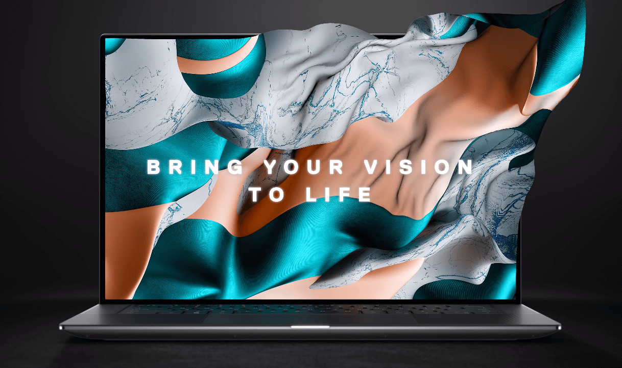 Dell XPS 15 2020 Launched: Redesigned XPS 15 with 16:10 Edge-to-Edge Displays