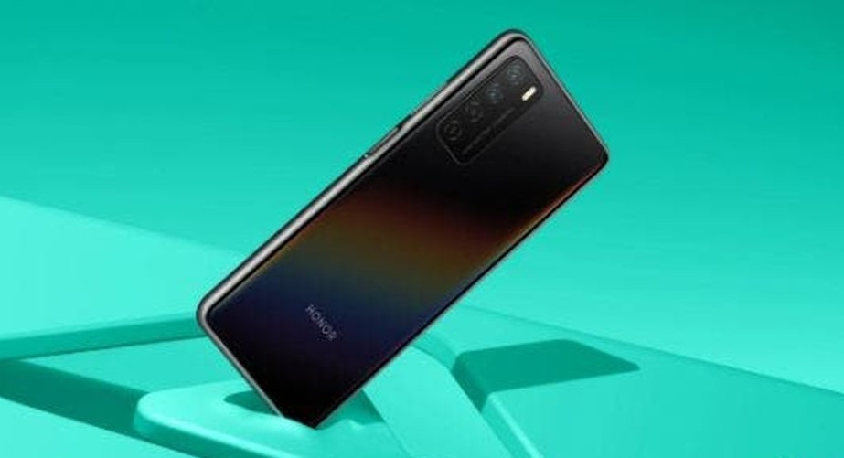 Honor Play 4 Pro Announced | Expected Price & Launch Date in Nepal