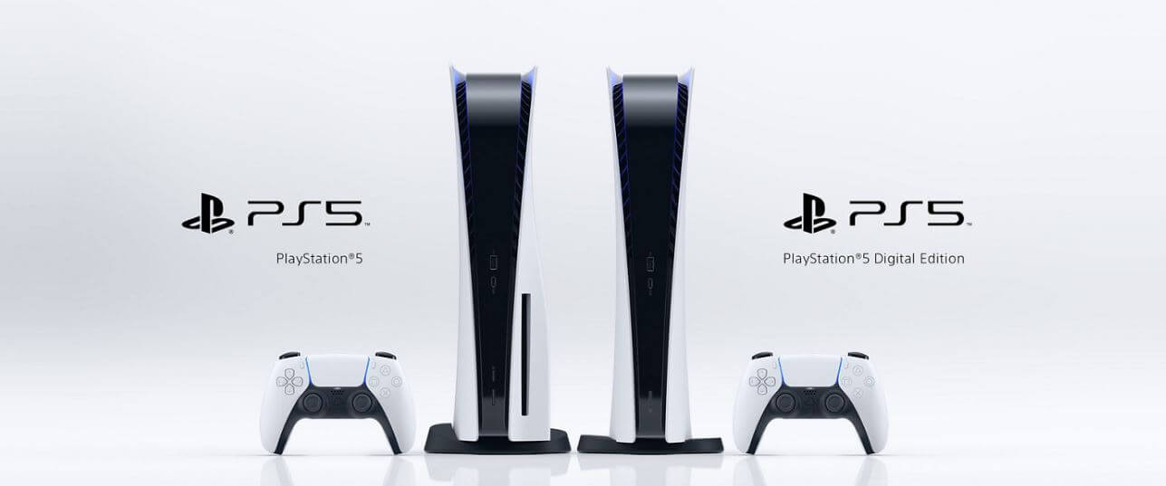 Sony's Next Gen Console Announced | PlayStation 5