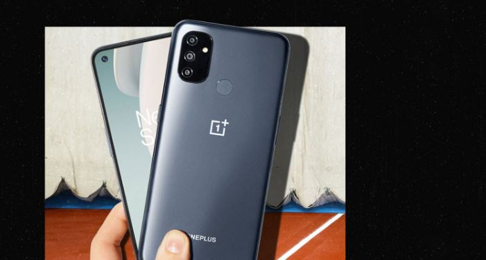 OnePlus Nord N100 Launched in Nepal |Cheapest OnePlus Smartphone