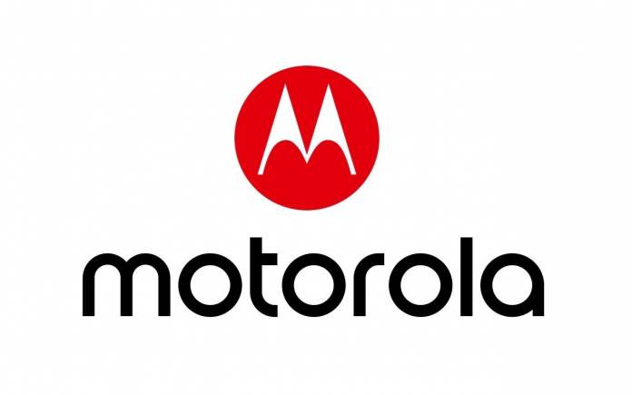 Motorola making comback in Nepal | What to expect?