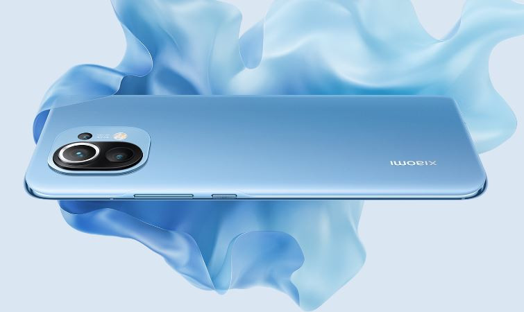 Xiaomi Mi 11 Launched in Nepal | The World's First-Ever Snapdragon 888 Smartphone