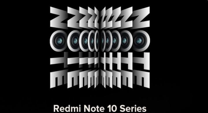 Redmi Note 10 Series Launching on March | Excited ?