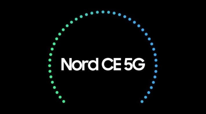 OnePlus Nord CE 5G Confirmed for June 10 | Mid-Ranger on the Way