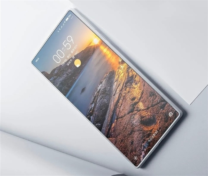 Confirmed | Mi Mix 4 Launching on August 10