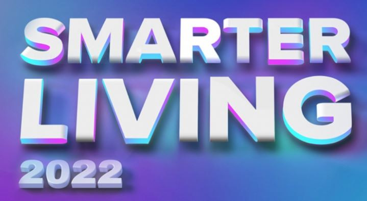 'Smarter Living 2022' Xiaomi Event on 26th August